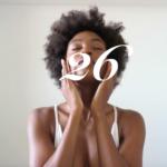 26 things I've learned